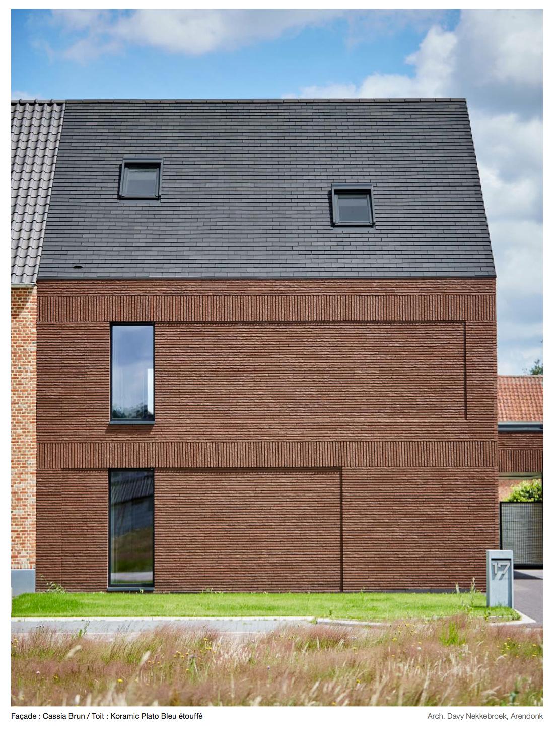 ditail-materiales-cosntruccion-soluciones-cassia-wienerberger