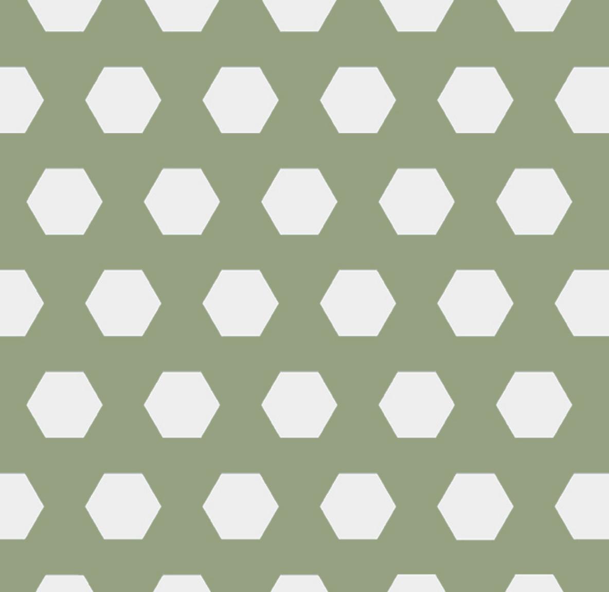ditail-mosaico-materiales-interiores-winckelmans4