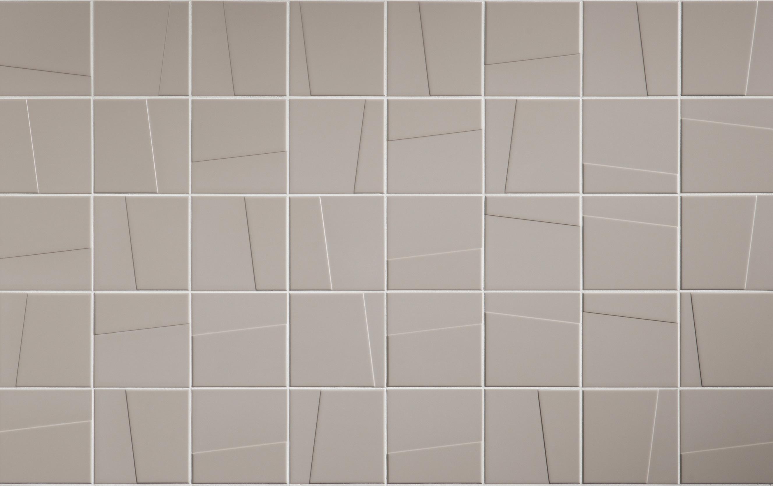 ditail-ceramica-soluciones-mosa-murals-lines-02