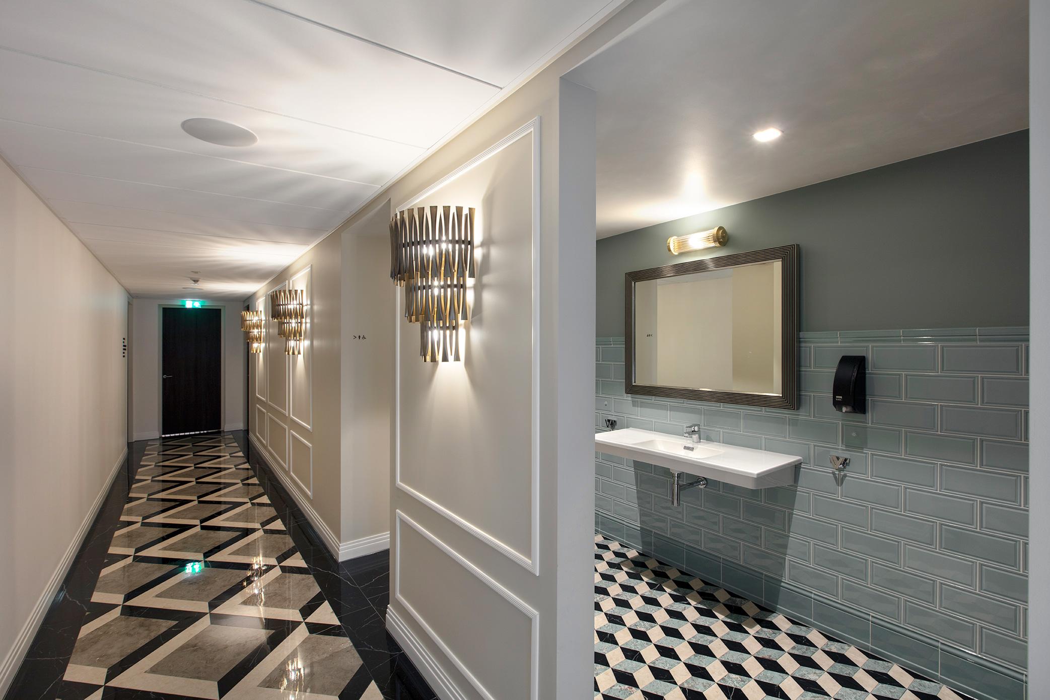 ditail-soluciones-prescripcion-ceramica-winckelmansgrand-hotel-valies_