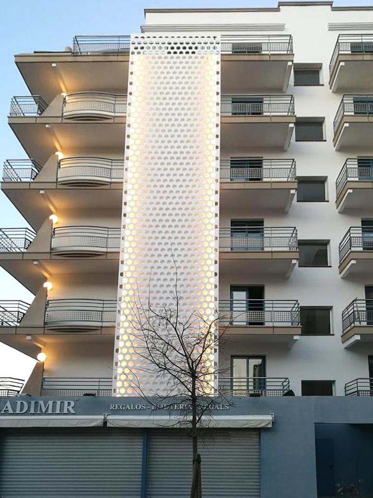 ditail-fachada-soluciones-prescripcion-duralmond-4-