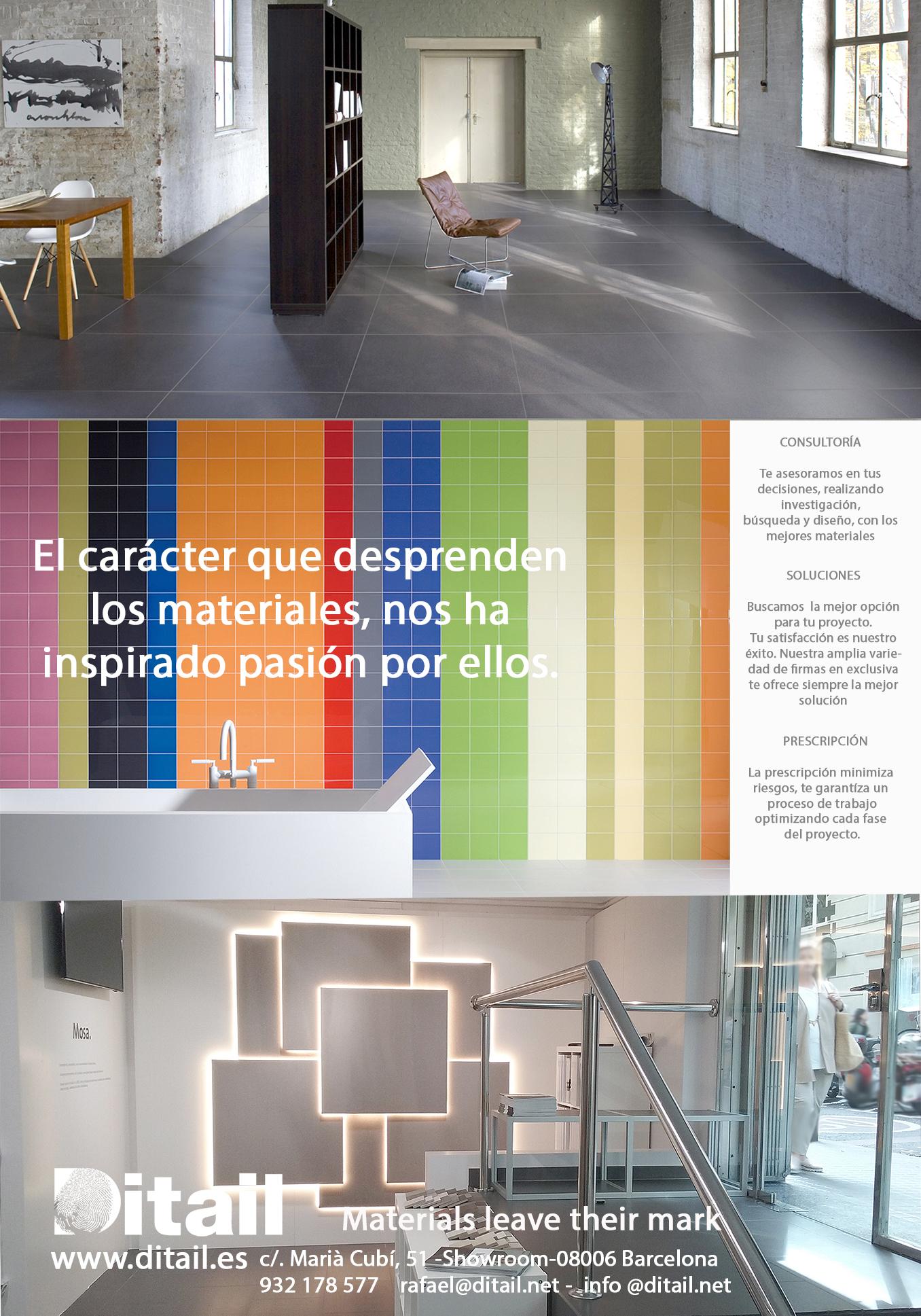 Ditail-materiales-ceramica-arquietctura