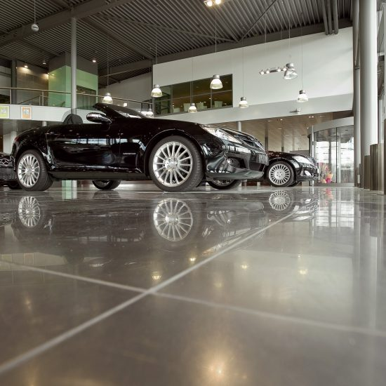 Ruttchen Mercedes Benz Breda