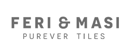 Logo Feri Masi