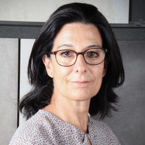 Lidia Carbonell