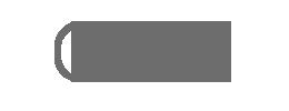 Logo_Cea_Black