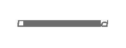 Logo_Duralmond_Black