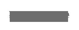 Logo_Winckelmans_Black