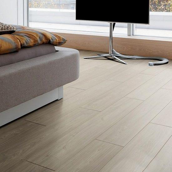 Madera laminada-interiores-soluciones Ditail