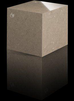 Material silestone