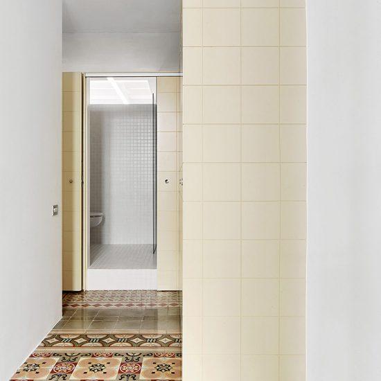 pavimento-hidraulico-interiores-soluciones-ditail-maria-cubi-hidaraulic-4