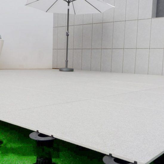 pavimento-tecnico-interior-soluciones-ditail-wandegar-ph