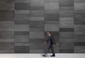 Ditail-materiales-terra-tones-interior--porcelanico