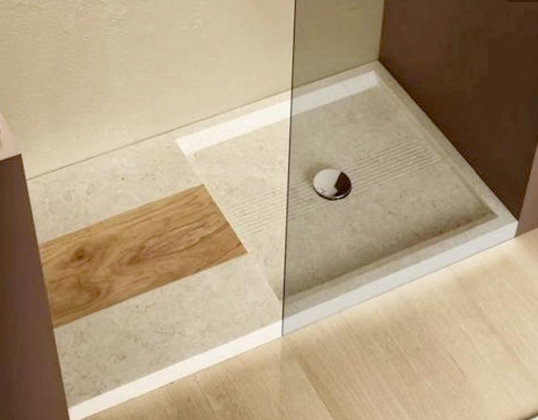 Solución Interior Piedra