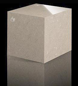 piezas especiales-resina-soluciones Ditail-Material silestone