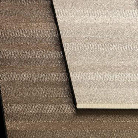 Slim Interior Imagen detalle