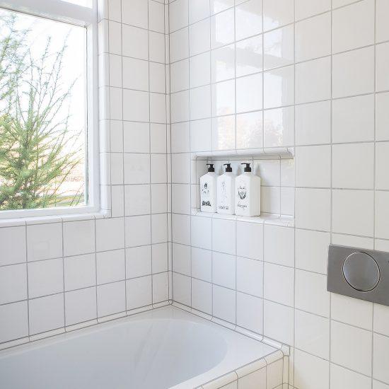 casos-de-exito-ditail-villa-isola-mosa-koch-en-kaasberg-rotterdam-03