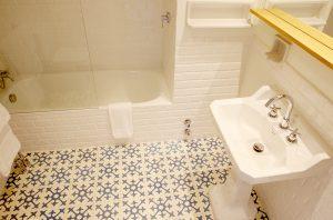 Ditail Casos de Exito - Hotel Spa Empuries