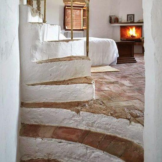 Ceramica-Toba-interior-ditail-fuego