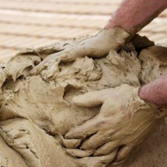 Ceramicac -Toba – interior – Ditail