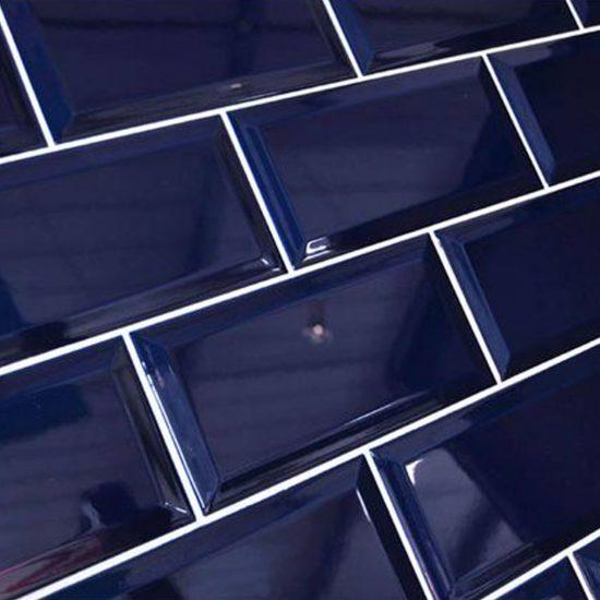 Gres Esmaltado Interior Fabresa 10×20 revestimiento esmaltado