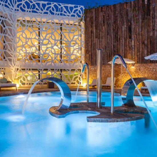 Hard_Rock_Hotel_Ibiza-Ibiza-Wellness_Area-1-223534
