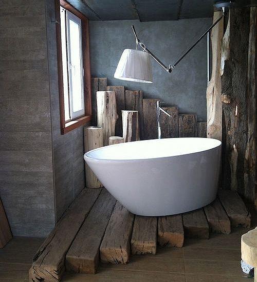 Madera natural-solucionesDitail-Extrem wood banera