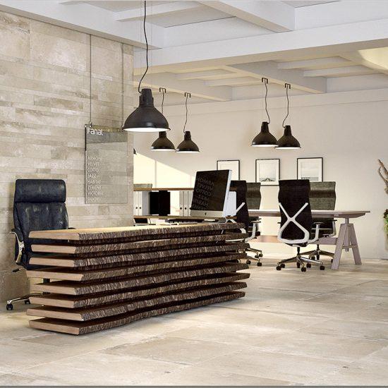 Porcelanico esmaltado-interior- soluciones-ditail-Habitat