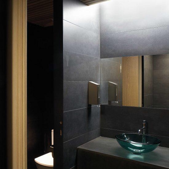 Porcelanico esmaltado-interiores-soluciones Ditail-Dos Torres-000982-54