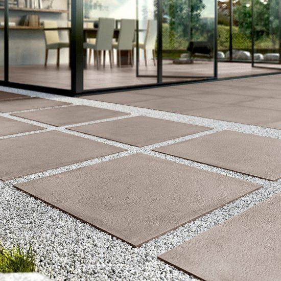 Porcelanico exterior-pavimento-soluciones Ditail