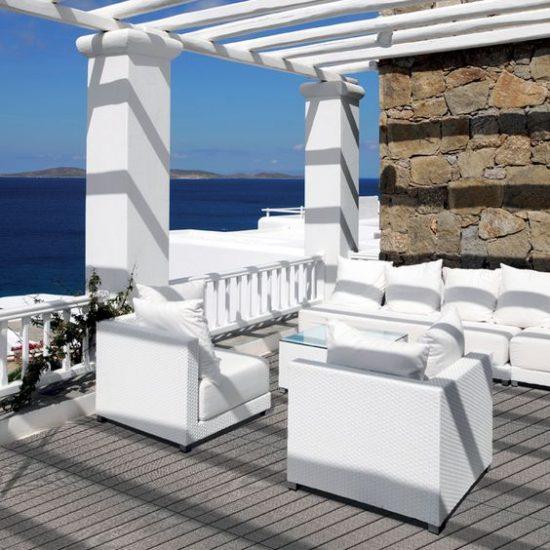 tarima-tecnologica-exteriores-soluciones-ditail-deck