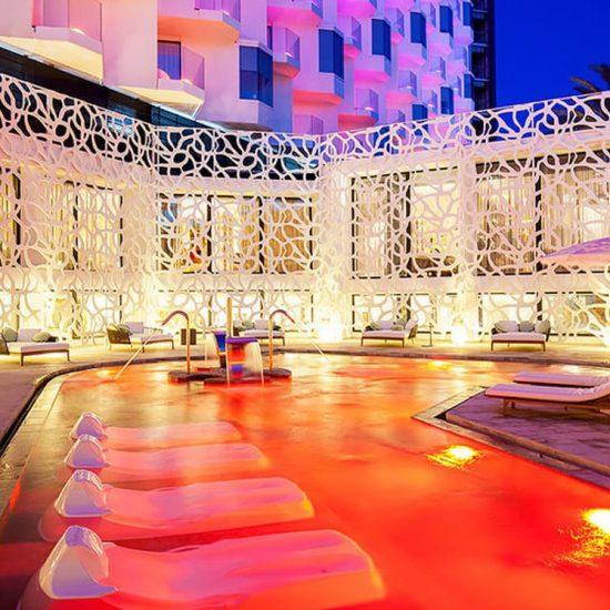 hotel-hard-rock-ibiza-sant-jordi-de-ses-salines-068