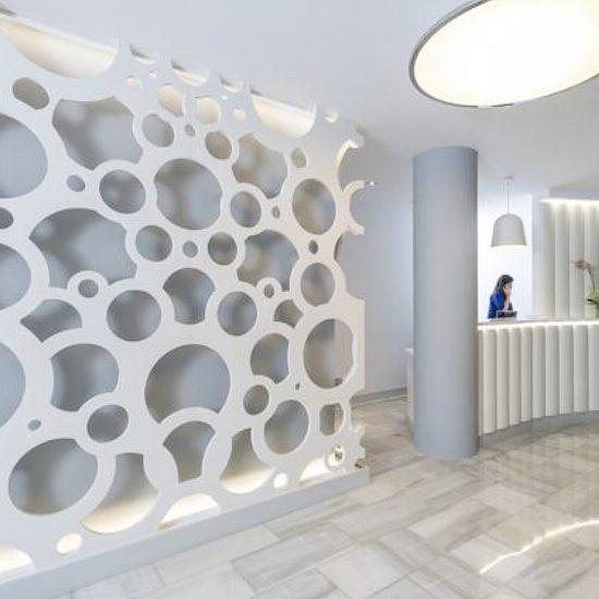 interior-Soluciones Ditail-DuralmondCelosia-ClinicMarbella copia