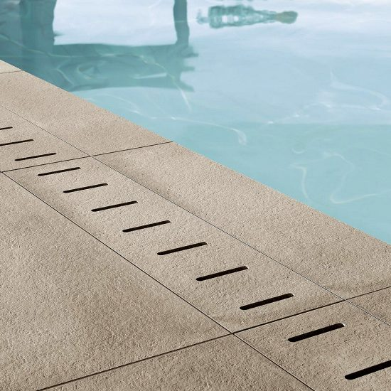 piezas especiales-exterior-piscina-soluciones Ditail-Ragno