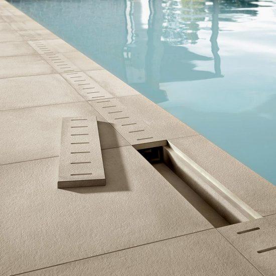 piezas especiales-exterior-piscina-soluciones Ditail-Ragno1