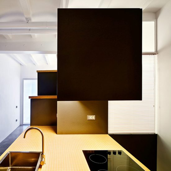 piso-serra-09