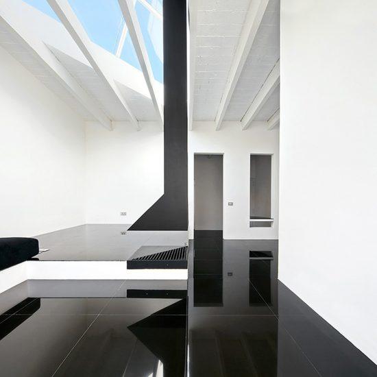 Vivienda San Vicenç Arquitectura G