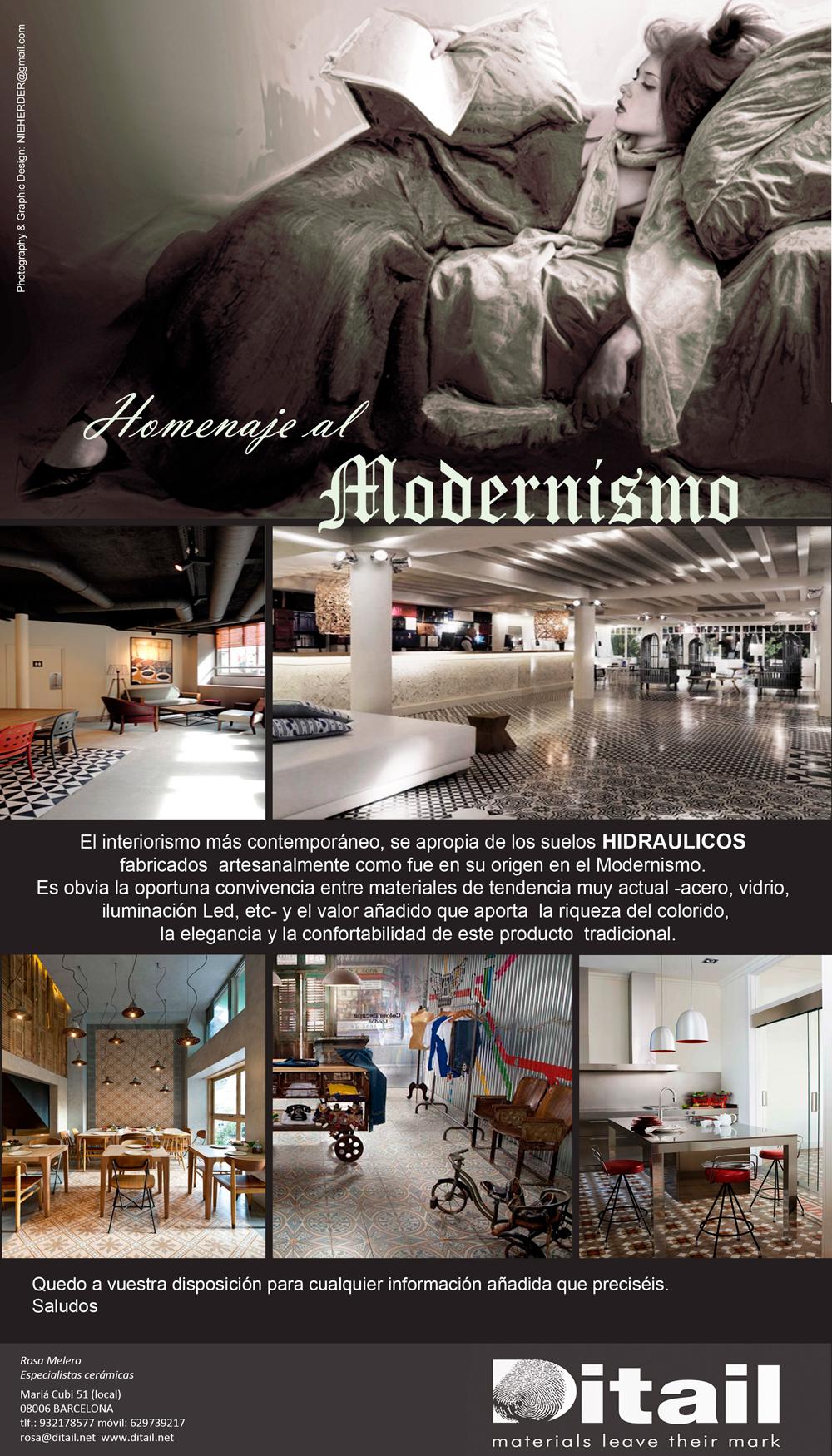 homenaje-al-modernismo