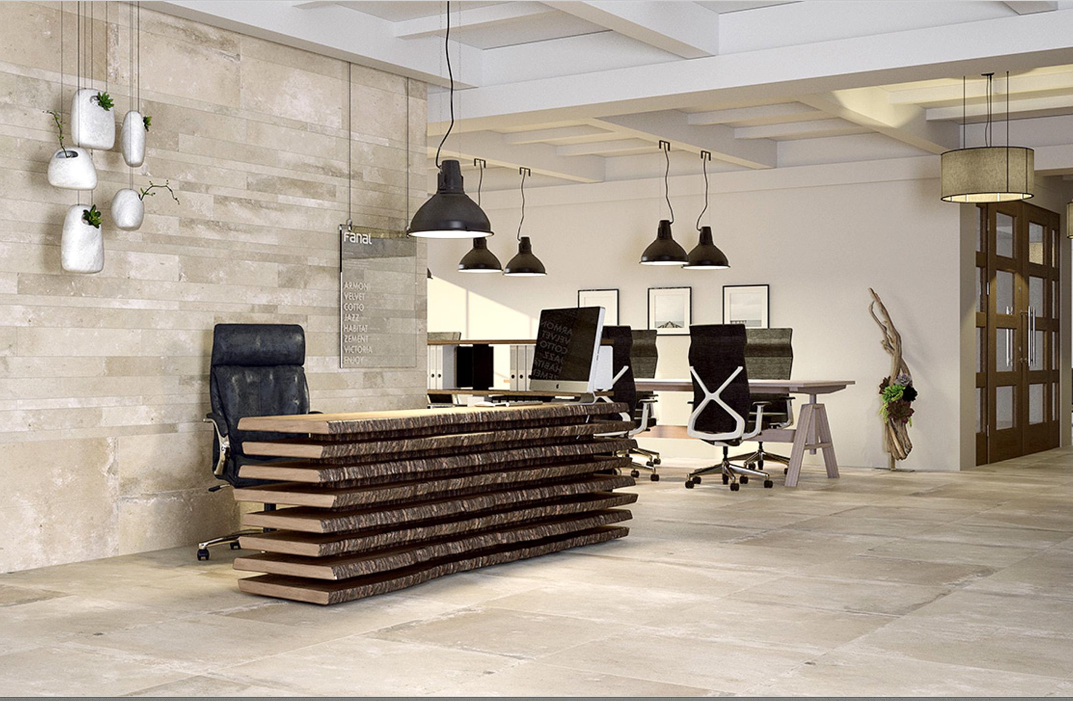 porcelanico-esmaltado-interior-soluciones-ditail-habitat