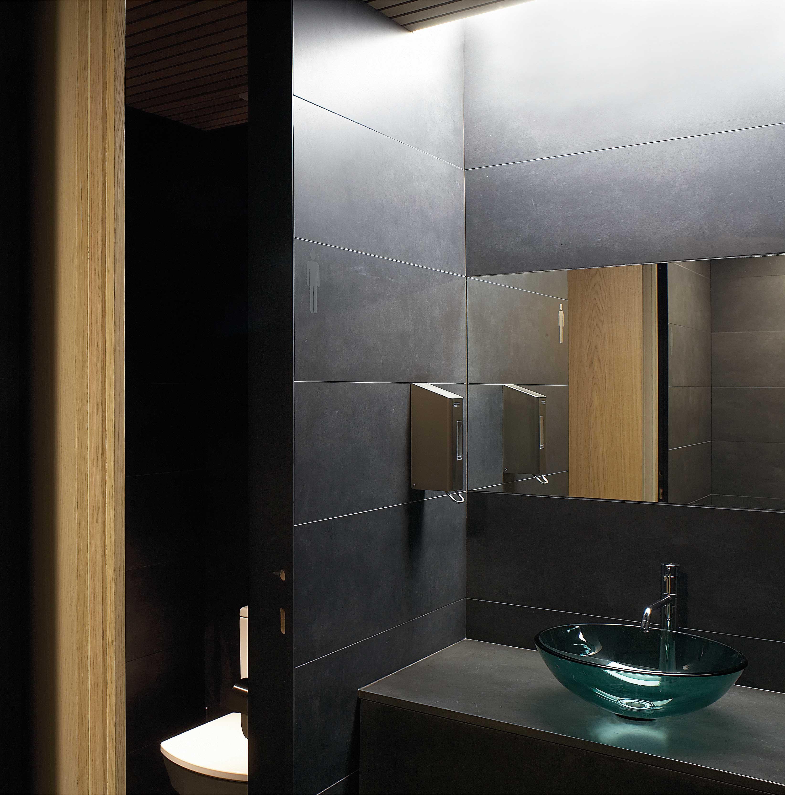porcelanico-esmaltado-interiores-soluciones-ditail-dos-torres-000982-54