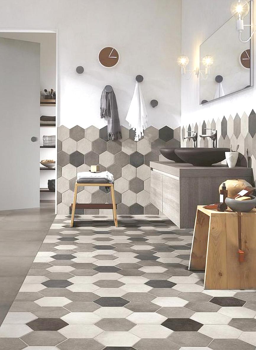 porcelanico-esmaltado-soluciones-interior-ditail-ragno