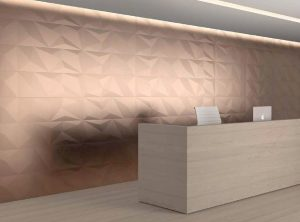 ditail-d-news-materiales-alea-experience3
