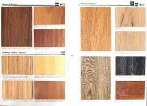 ditail-muestrario-madera-img_9518ww