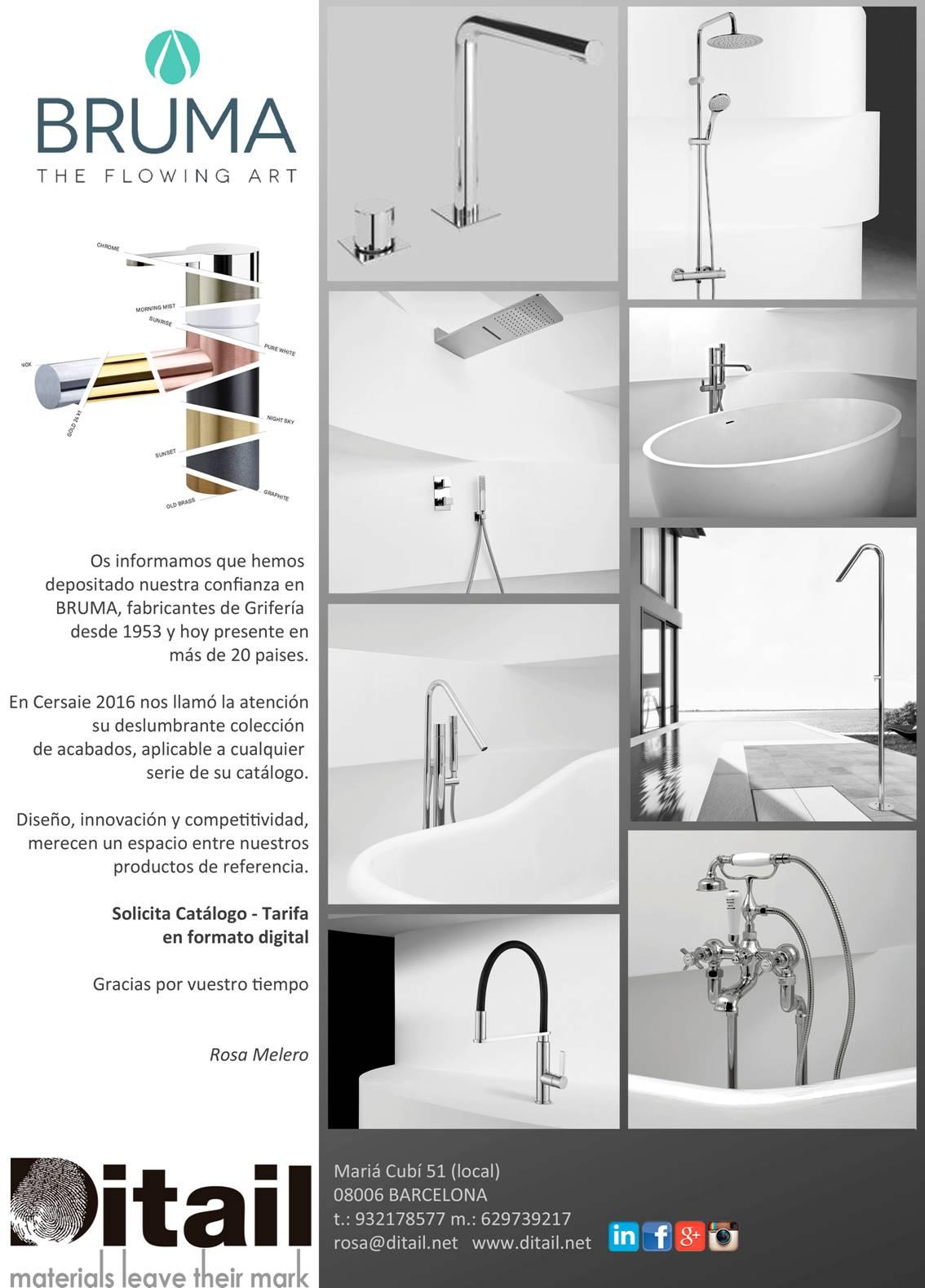 ditail-soluciones-bruma-griferia3