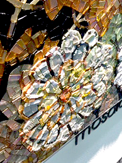 mosaic-ditail-cersaieimg_9930