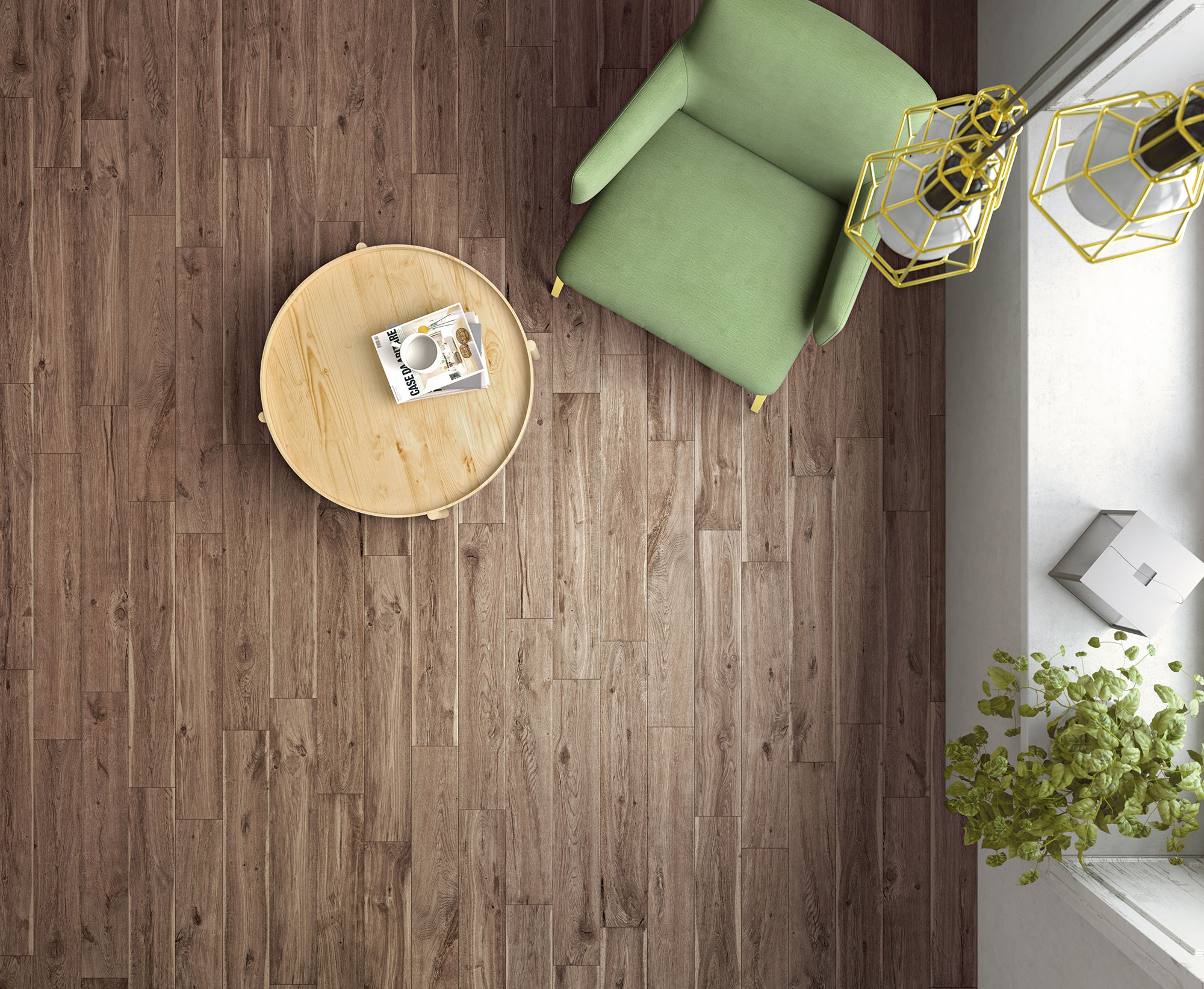 ditail-soluciones-gres-efecto-madera-ragno_living-room_woodlike3
