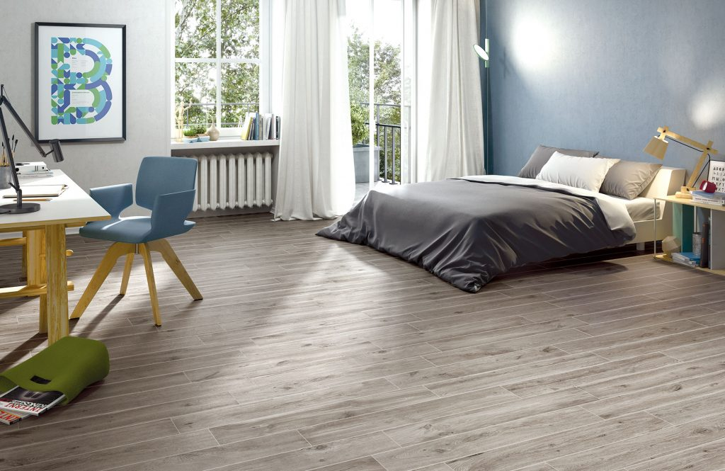 ditail-soluciones-ragno_bedroom_woodlike4