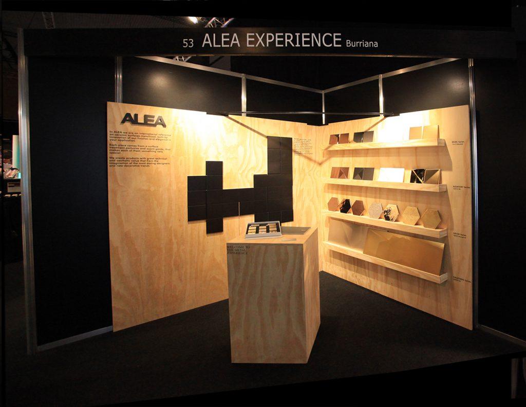 architec-at-work-alea-img_9755