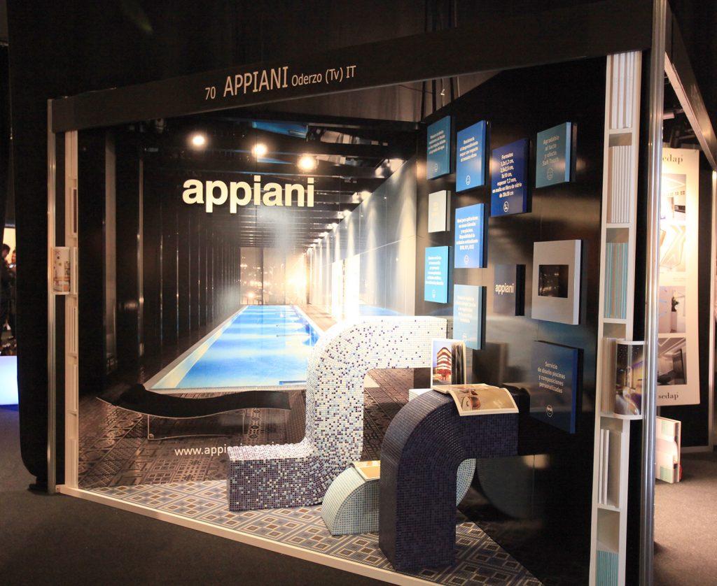architec-at-work-appiani-img_975ww