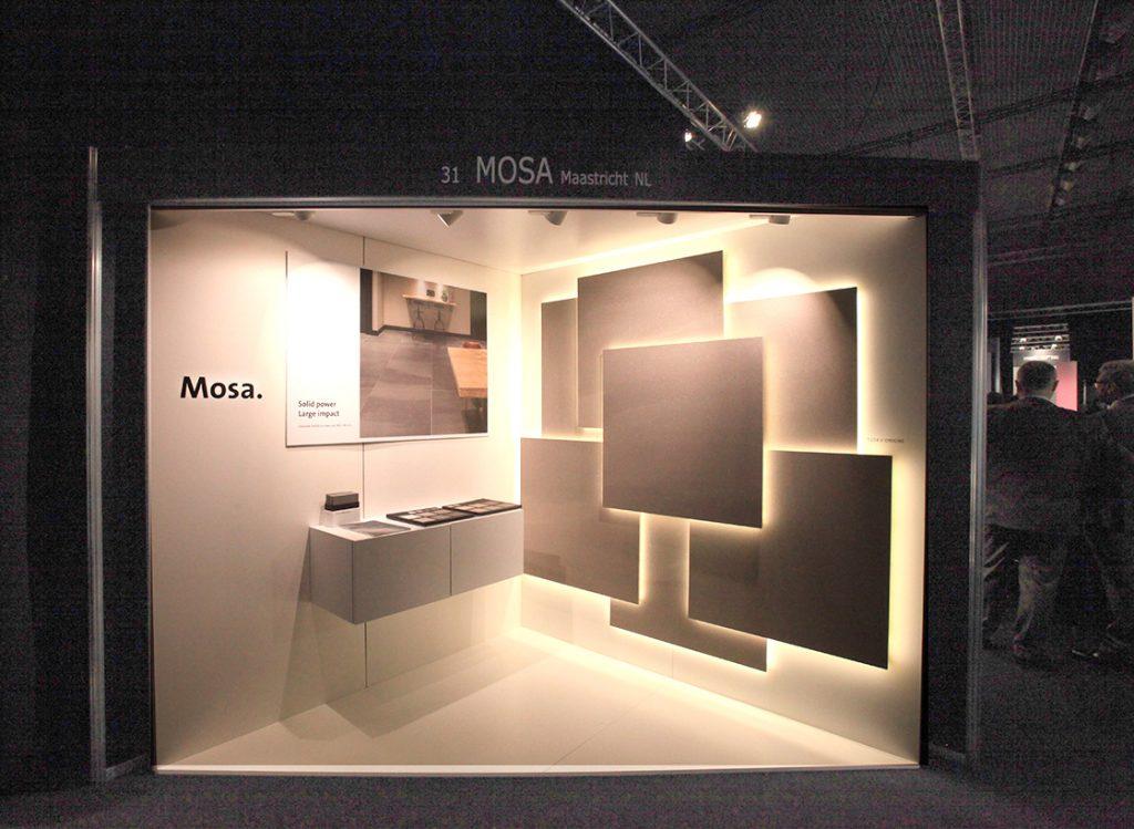 architec-at-work-mosa-img_9728w